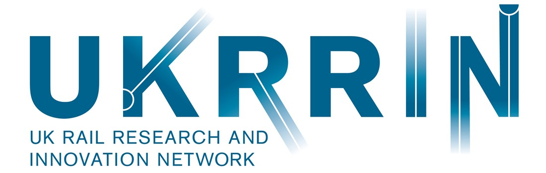 UK Rail Research and Innovation Network logo