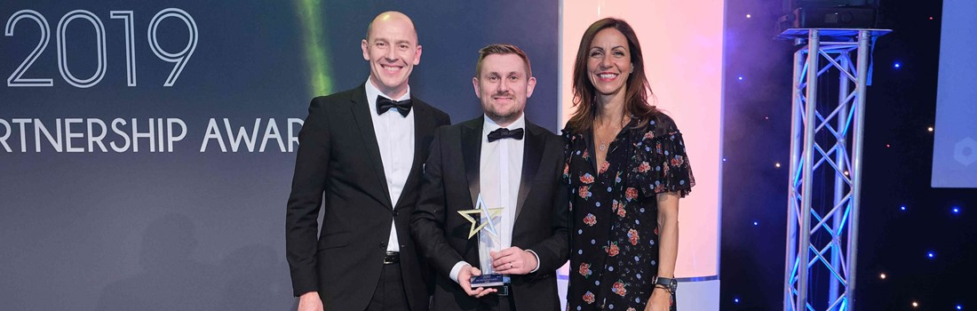 Steel innovation sparks standards challenge award | British Steel