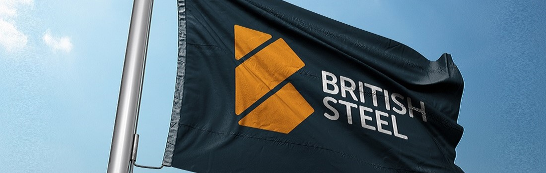 British Steel sales process update