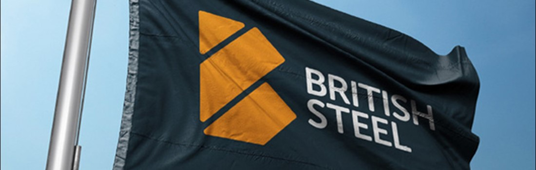 British Steel decarbonisation