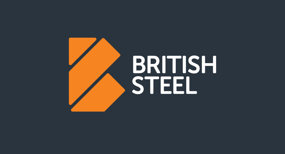 british steel - photo #1